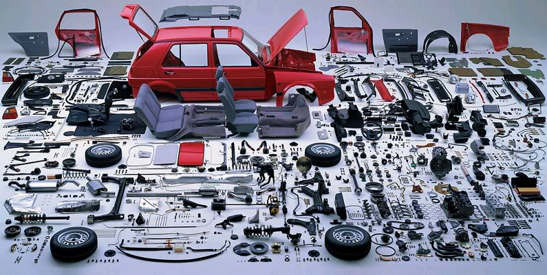 Image result for vehicle industry news