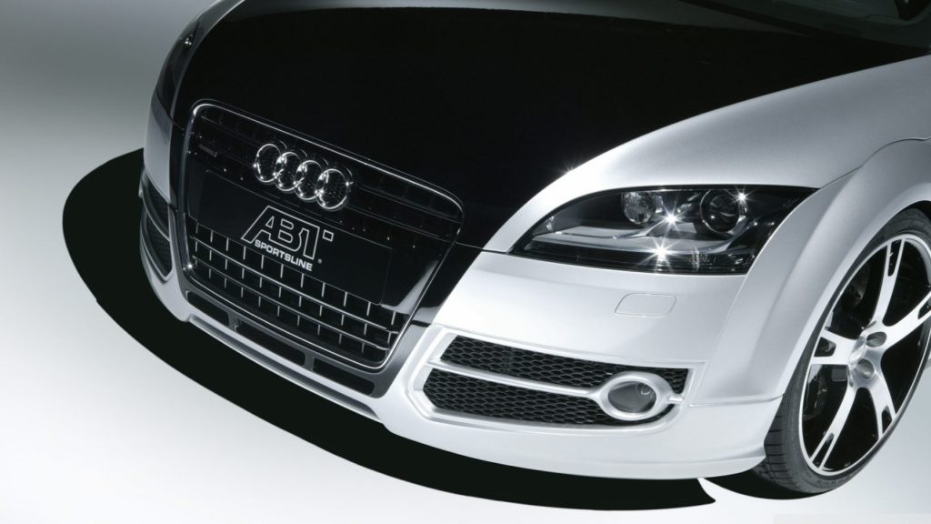 audi_cars_motors_23-wallpaper-1280x720